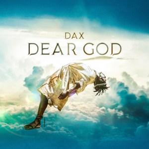 Dax - Dear God